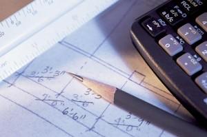 карандаш калькулятор