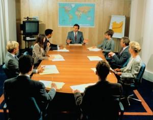 презентация решений
