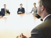 Азбука успешных переговоров, 4 основных компонента