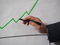 Макроэкономические показатели: ВВП